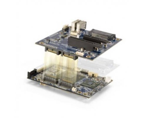 PLACA BASE VIA PICO-ITXE EPIA P710-10L