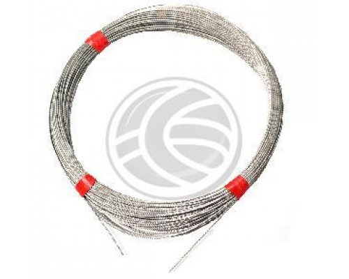 CABLE DE ACERO INOXIDABLE DE 1.5MM 50M