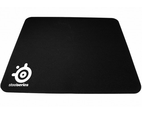ALFOMBRILLA STEELSERIES QCK (320x285x2mm)