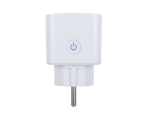 ENCHUFE SMART WIFI NGS PLUG LOOP