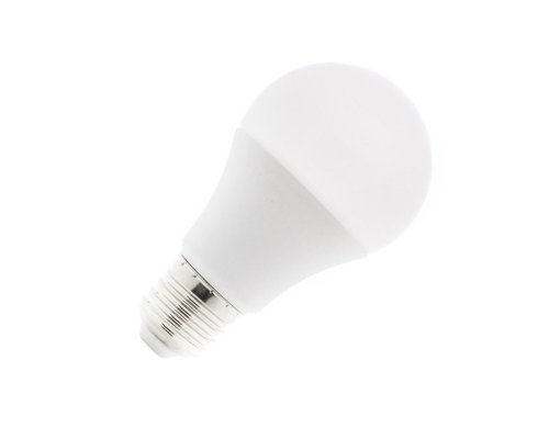 BOMBILLA LED E27 15W BLANCO NEUTRO