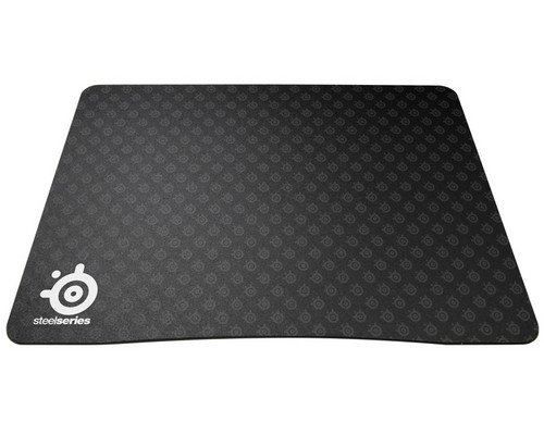 ALFOMBRILLA STEELSERIES 4HD