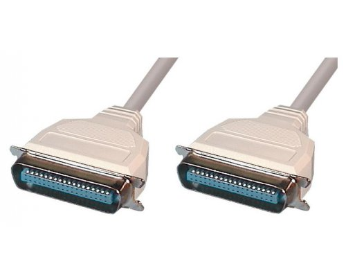 CABLE CN36 INYECTADO M/M