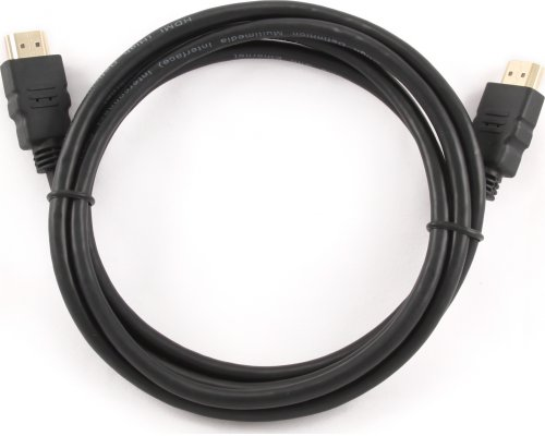CABLE HDMI GEMBIRD v2.0 18Gb/s 1.8m