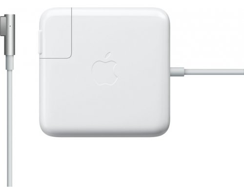 ADAPTADOR CORRIENTE APPLE MAGSAFE 85W