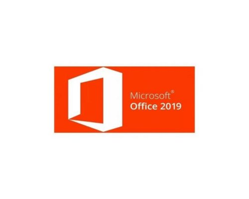 OFFICE 2019 PROFESIONAL OEM DESCARGA ESD