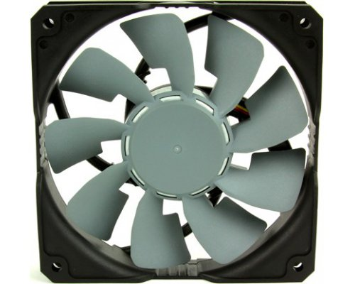 VENTILADOR 120mm SCYTHE GRAND FLEX PWM