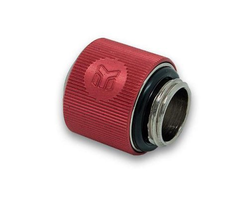 RACOR EK COMPRESION EK-ACF 13-10mm G1/4 RED