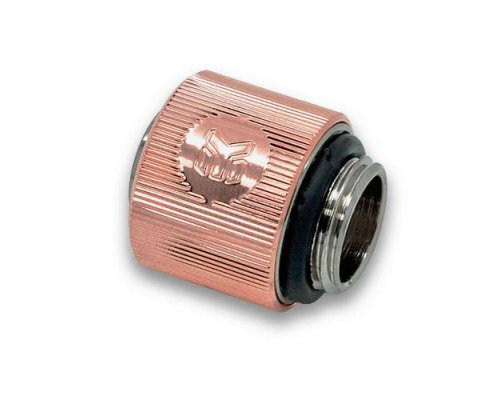 RACOR EK COMPRESION EK-ACF 13-10mm G1/4 COPPER