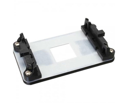 SOCKET MODULE PARA AMD K8/AM2/AM3/FM