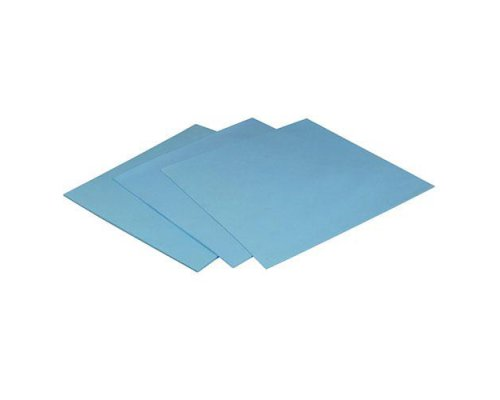 ADHESIVO TÉRMICO ARCTIC THERMAL PAD 50X50X0.5mm