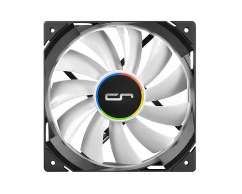 VENTILADOR 120mm CRYORIG QF PERFORMANCE