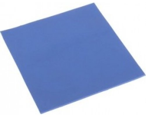 ADHESIVO TÉRMICO THERMAL PAD 30x30x2mm