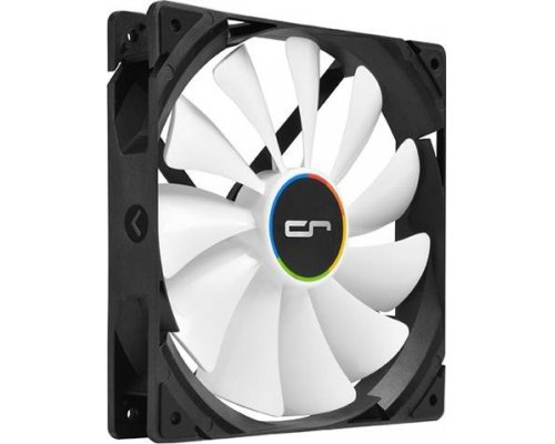 VENTILADOR 140mm CRYORIG QF PERFORMACE