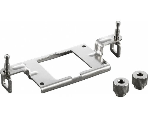 BRACKET COOLERMASTER SOCKET AMD AM4 UPGRADE KIT
