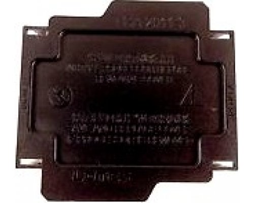 TAPA SOCKET INTEL 2011-3