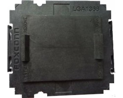 TAPA SOCKET INTEL 1366
