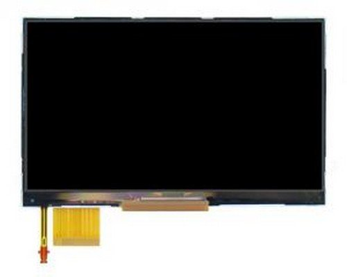 PANTALLA TFT LCD BACKLIGHT PSP 3000