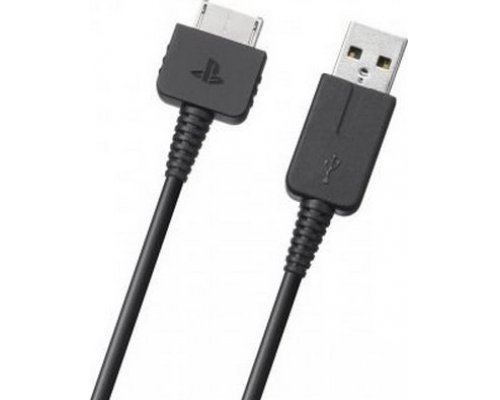 CABLE USB PS VITA DATOS/CARGA