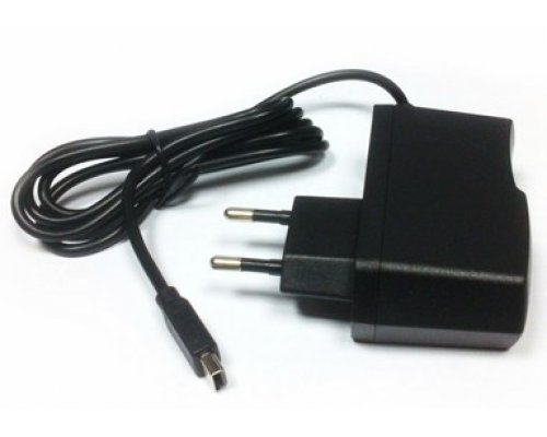 ADAPTADOR CORRIENTE NINTENDO DS