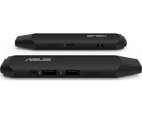 TV STICK ASUS VIVOSTICK TS10 Z8350 2GB 32GB W10