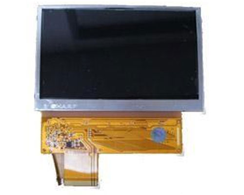 PANTALLA TFT LCD BACKLIGHT PSP FAT