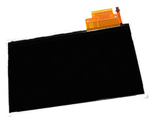 PANTALLA TFT LCD BACKLIGHT PSP SLIM